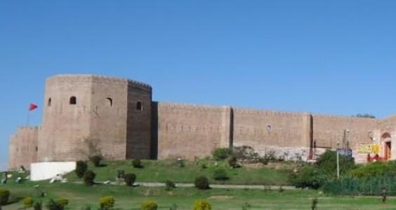 fort-5-749c16e567