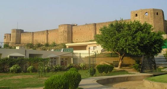 fort-6-281ecfca0f