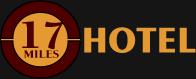 17 Miles Hotel