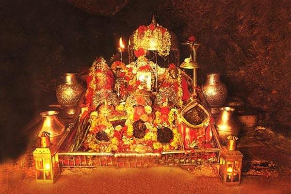pindi-darshan