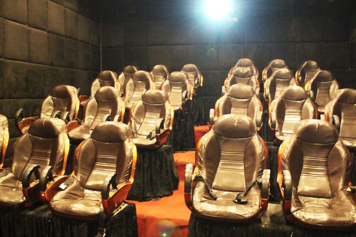 10d-theater-2