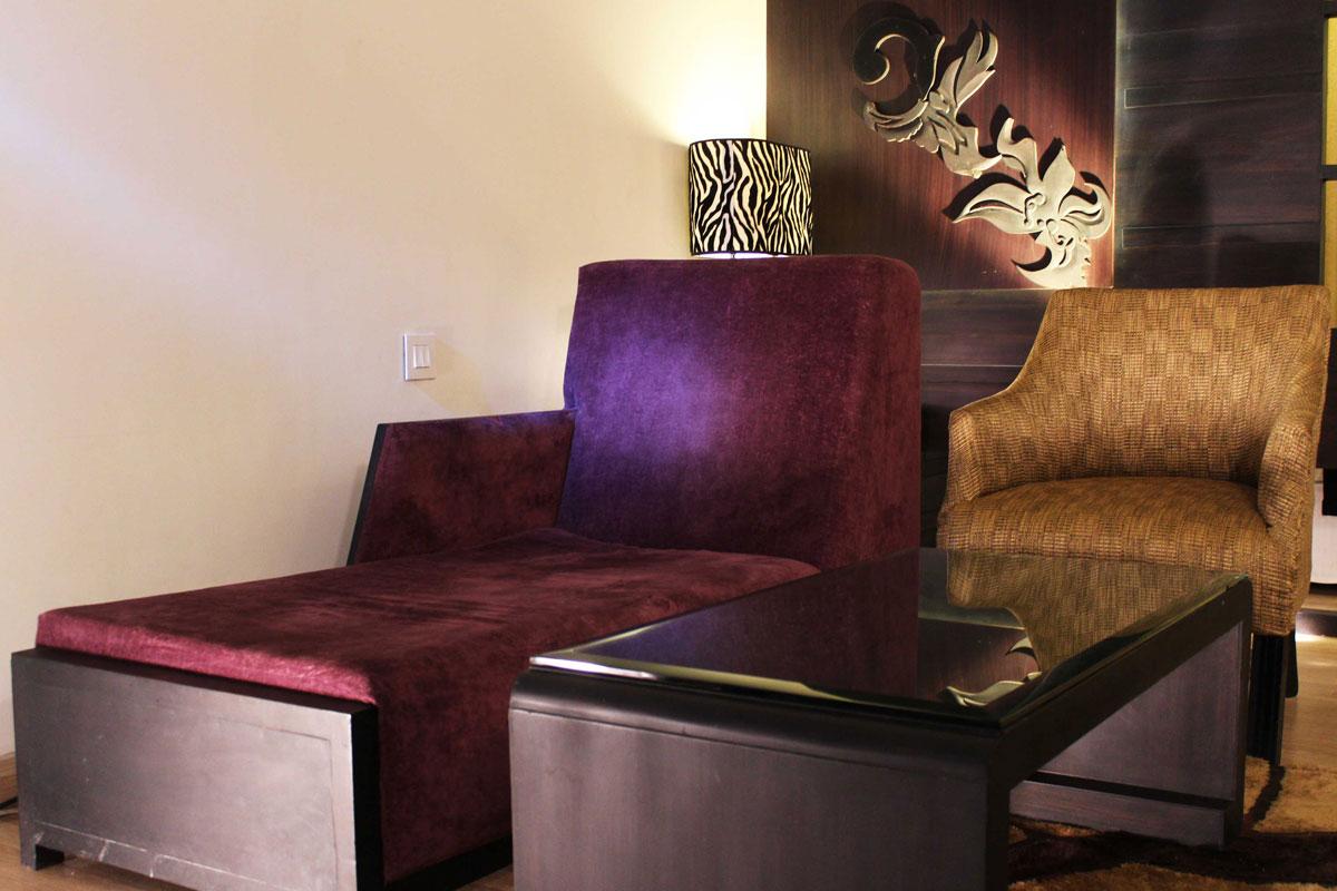 executive-rooms-2