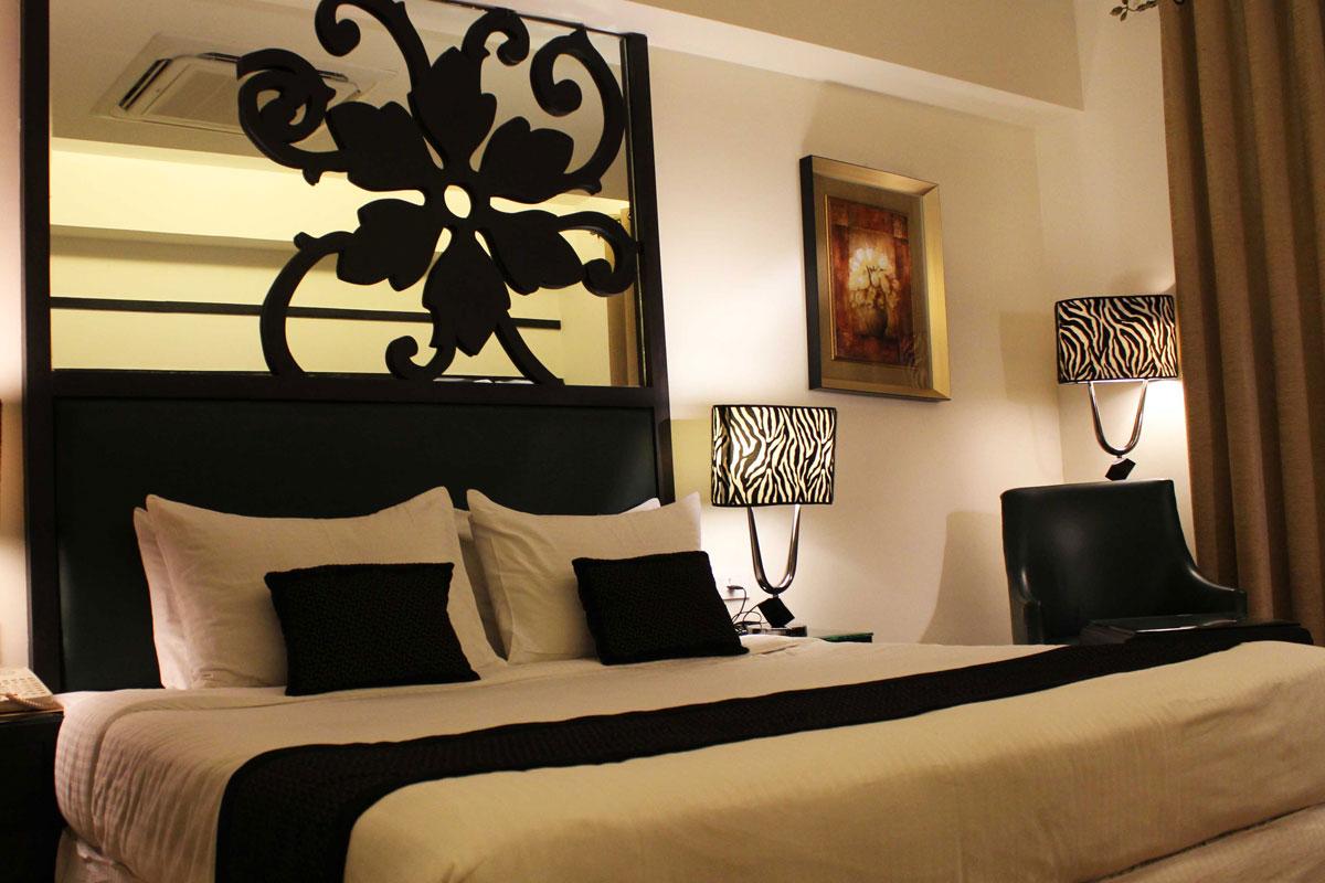 executive-rooms-4